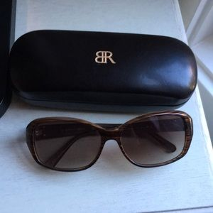 Banana Republic Ellyn women's sunglasses